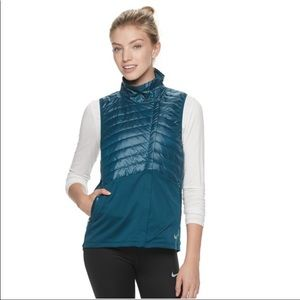 🆕 Nike Running Vest